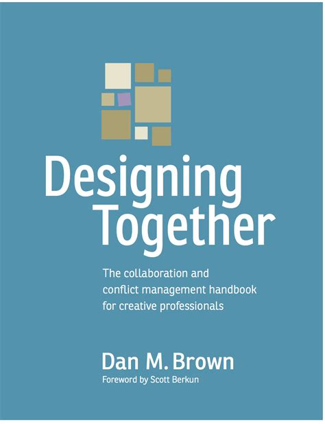 design typography etc a handbook books designing together a book by dan brown