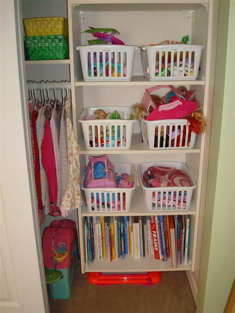 Small Closet Organization Tips by Bedroom Magnificent Small Closet Space Ideas For Best