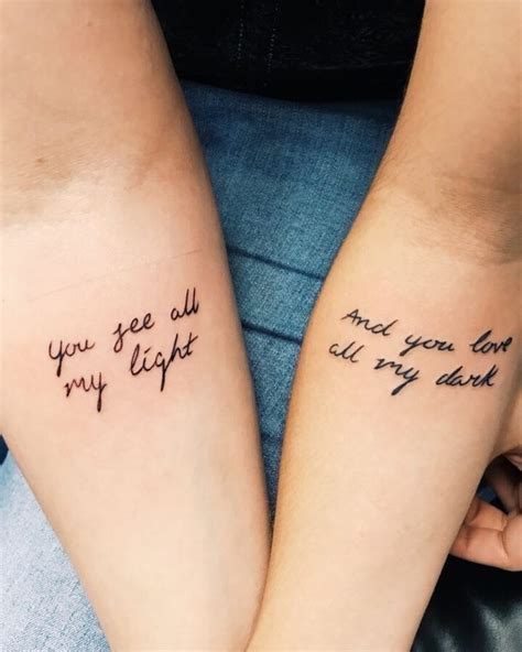 best 25 small best friend 100 90 best time tattoos that best 25 child name