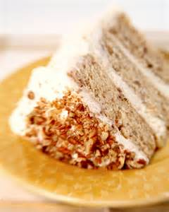hummingbird cake recipe amp video martha stewart