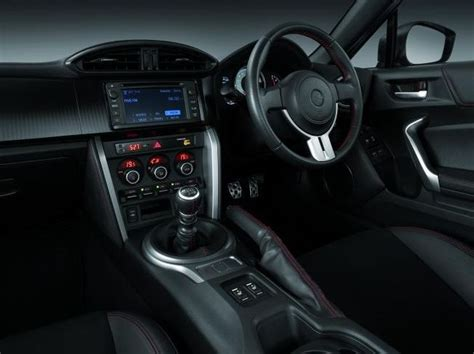 Fortuner Interior 2014 by 2014 Upgrades For Hilux Fortuner And 86 Car Insurance