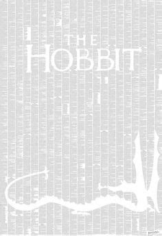 94 Best The Hobbit images in 2016   Lord of the rings, The