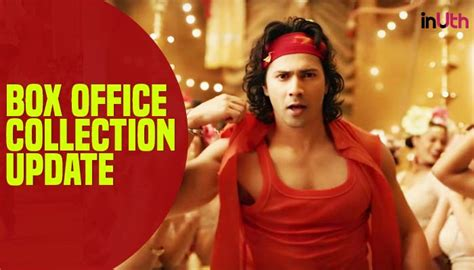 film box office 2017 bollywood judwaa 2 opening week box office will this varun dhawan