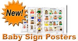 Toddler sign language babies signs free info sign language for