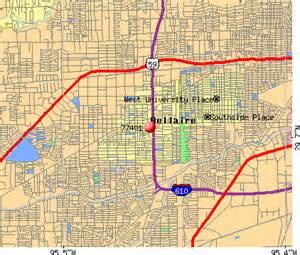 77401 zip code bellaire profile homes