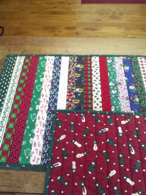 pattern for quilt as you go placemats 30 free patterns for quilted placemats guide patterns