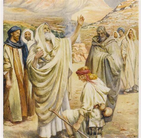 wann wurde das alte testament geschrieben weihnachten wann jesus wirklich geboren worden ist und wo