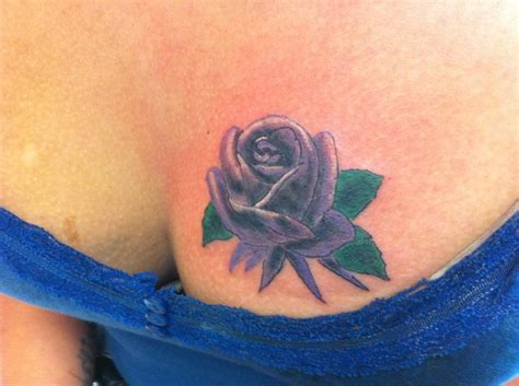rose coverup tattoo 1000 images about on