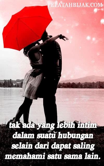 kata kata cinta romantis pepatah bijak kata