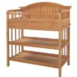bassett changing table bassettbaby pine cottage changing table gosale price