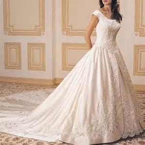 create your own wedding dress for free design your own wedding dress free