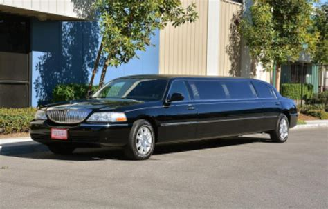 limos for sale limos for sale stretch limousines shuttle html