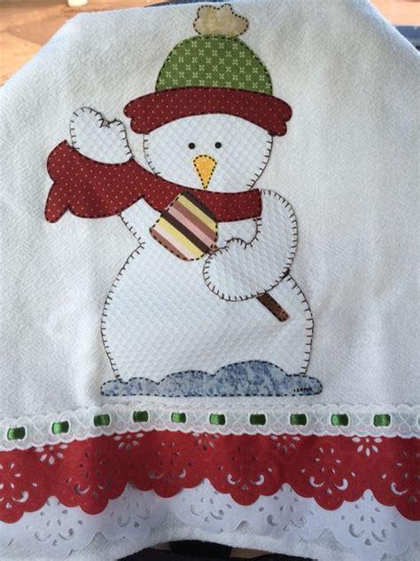 patchwork natal dicas de pano de prato de natal patchwork projetos