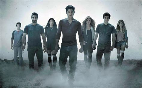 fresh off the boat 4 sezon 1 b l m teen wolf 5b four episodes down six episodes left