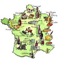 Histoire De La Cuisine Et De La Gastronomie Francaises
