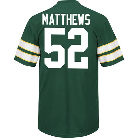throwback green al 88 jersey a lifetime p 1576 mens green bay packers reggie white mitchell ness green