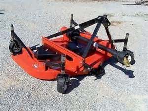 befco finish mower parts submited images