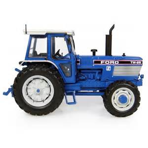 Ford Tractor Models Uh 4028 Ford Tw 25 4wd Ii 1986 Model Tractor