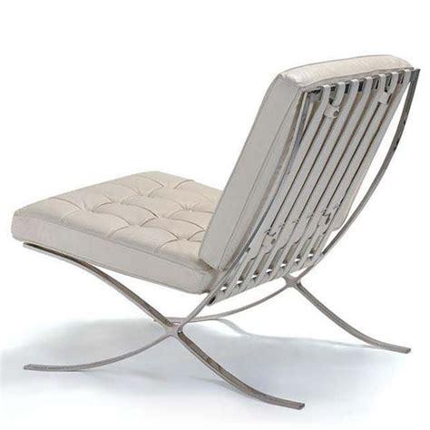 gestell aus stahl ml201 designer sessel mit gestell aus verchromtem stahl