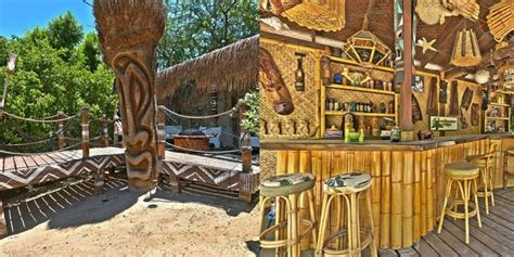 tiki bars for sale 17 best ideas about tiki bar for sale on pinterest