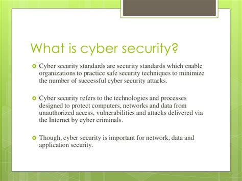 Is Getting Your Mba In Cyber Secuity Worth It by Cyber Security Presentation