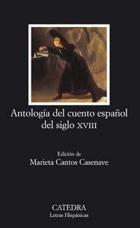 antologa del microrrelato espaol spanish dictionaries
