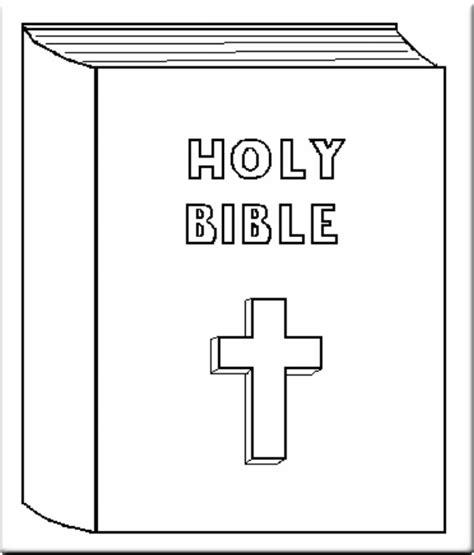 The Bible Coloring Page free jesus wallpapers and