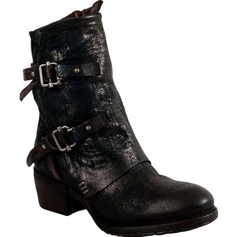best harley boots best 25 s motorcycle boots ideas on