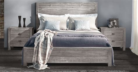 overstock bed frame find the perfect bed frame for your master bedroom