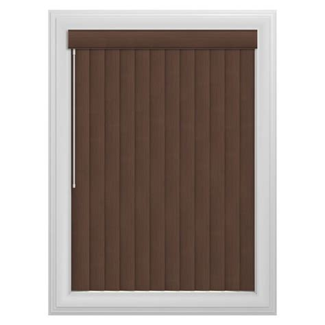 Brown Vertical Blinds 25 best ideas about brown vertical blinds on