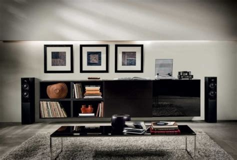 Natuzzi Tv Cabinet by Novecento Tv Stand By Natuzzi Italia