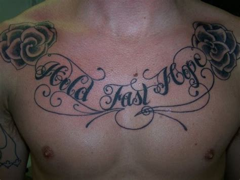 pictures tattoo letters styles 25 tattoo lettering styles that will take your breath away