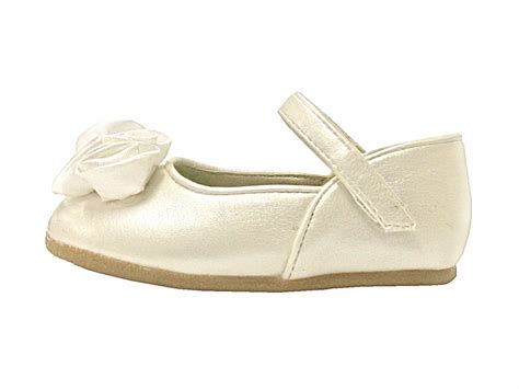 toddler ivory shoes 28 images ivory shoes bridesmaid