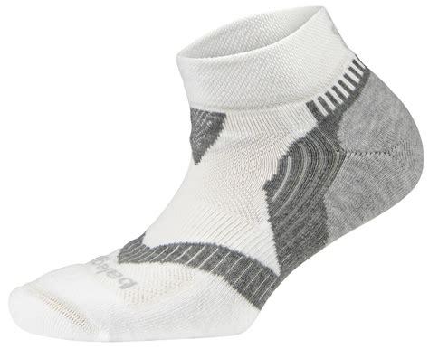 Socks Low Cut Unisex balega unisex enduro low cut sock