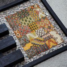 monoqi teppich 160x230 kaiku rug by finarte monoqi rugs