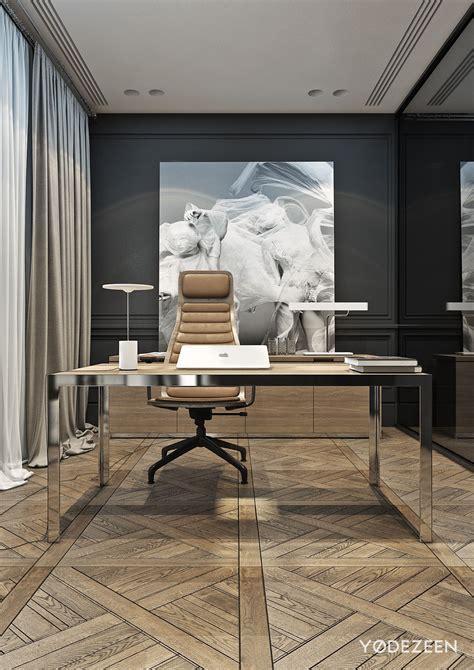 modern home office ideas 2a mekhanizatoriv kyiv ukraine tel 380688303675