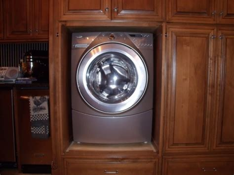 doors to hide washer and dryer gallery category laundry mudrooms image built ins