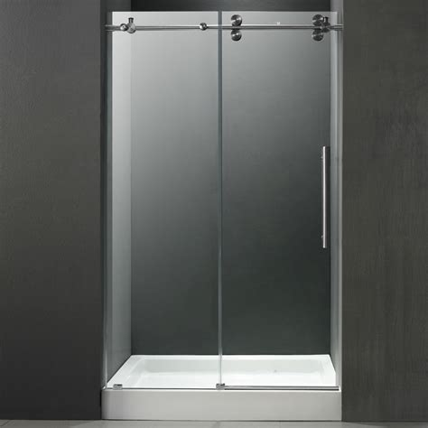 Frosted Glass Interior Bathroom Doors by Chic Frosted Glass Interior Door Shower Crustpizza Decor