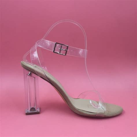 clear plastic shoes popular clear plastic shoes buy cheap clear plastic shoes