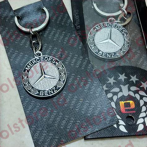 Gantungan Kunci Logo Mercy jual gantungan kunci logo mobil bmw mercy mini cooper mitsubishi