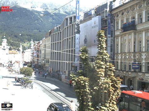 innsbruck web and weather innsbruck austria galore