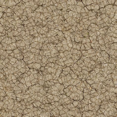 photography ground pattern texture ground earth download photo background ground