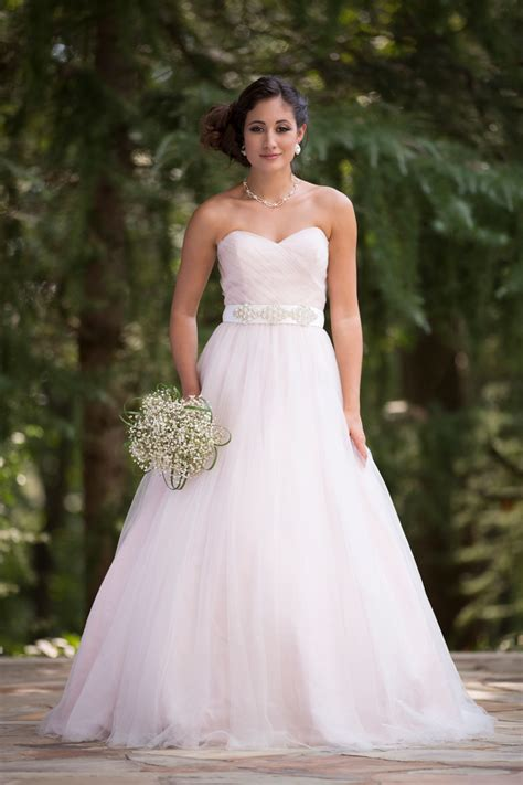 wedding dress warehouse in atlanta ga anya bridal warehouse reviews atlanta