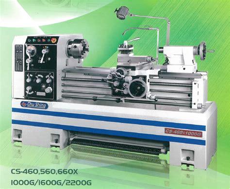Jual Pahat Bubut Mesin Manual jual mesin bubut milling batam
