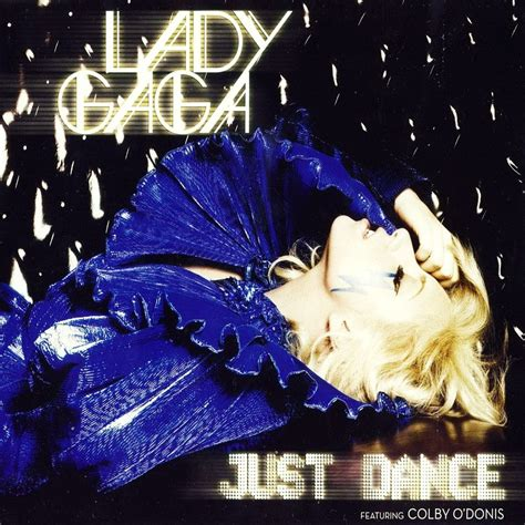 rock the boat just dance just dance lady gaga colby o donis mp3 buy full tracklist
