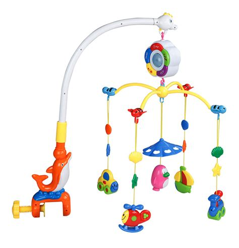 Musical Mobile buy musical cot mobile 8501 1 in india kheliya toys