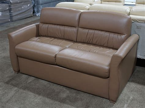 flexsteel jackknife sofa flexsteel jackknife sofa rv jack knife sofa replacement