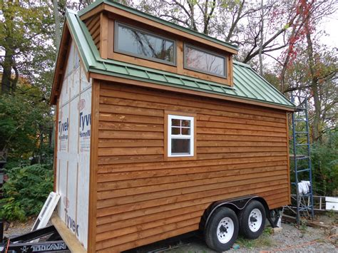 types of tiny houses things to do before you build your tiny house tiny