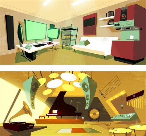 layout department animation 278 best animation backgrounds images on pinterest