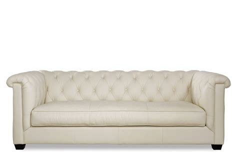 cream leather loveseat 1000 ideas about cream leather sofa on pinterest